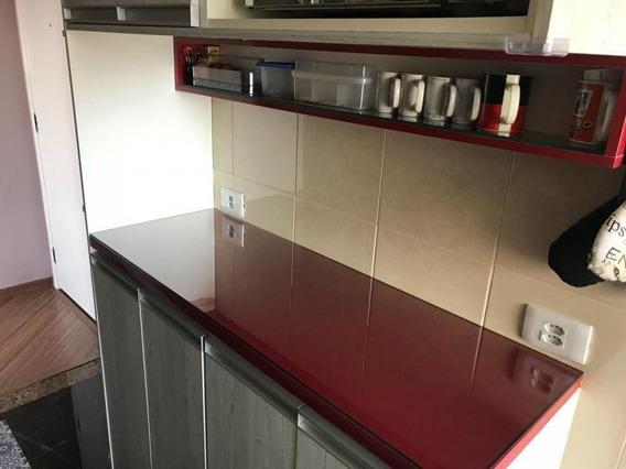 Ref.: 7010 - Apartamento Em Osasco Para Venda - V7010