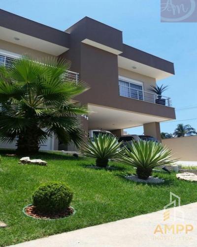 Imagem 1 de 15 de Casas - Residencial             - 166
