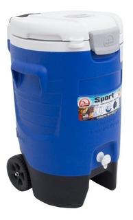 Cooler Sport 5 Gallon Roller 18,9 Litros - Igloo