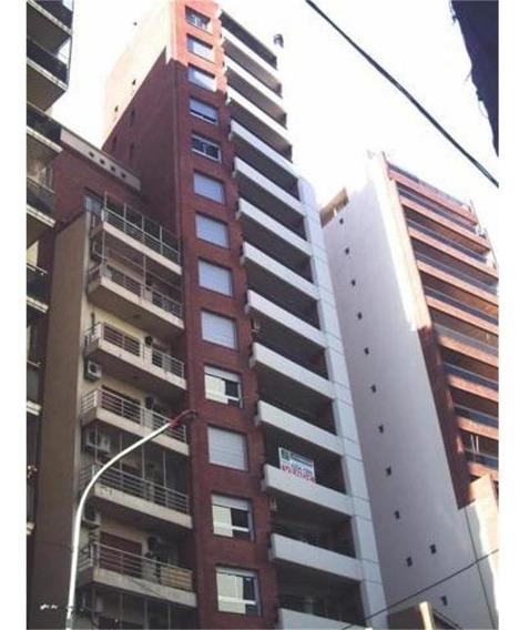 Excelente Semipiso 2 Dormitorios, Uno En Suite Con Balcón T
