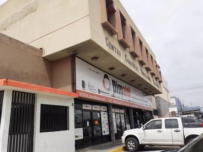 Oficina El Alquiler Zona Industrial Valencia Cod 20-23139 Ar