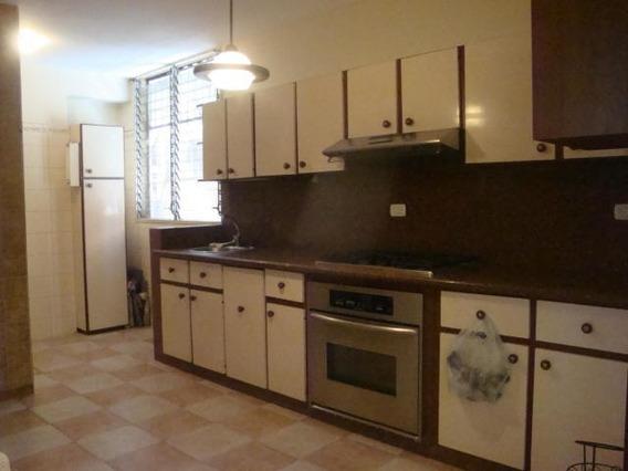 Apartamento Venta Calicanto Mls 19-6667 Jd