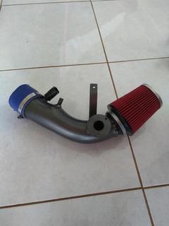 Filtro Short Ram Intake Sri - Civic Si K20z3