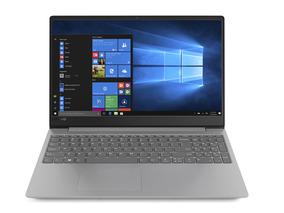 Laptop Lenovo Ci5 1.6 Ghz 1tb 4+16gb W10 Icb Technologies