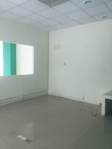 Renta De Oficina En Torre Sol Plaza Nayandei