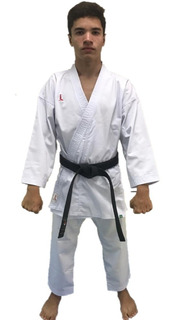 Kimono Karate Adulto Endurance Pa 67/33