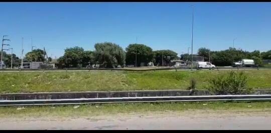 Terreno Alquiler Córdoba