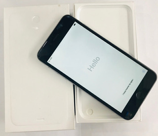 iPhone 6 Plus 64gb Outlet