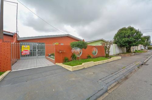 Casa - Residencial - 928906