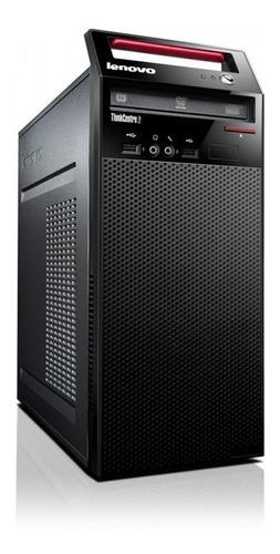 Imagem 1 de 5 de Desktop Lenovo Edge 72 Proc Intel Core I5 Mem 8gb Hd 500gb