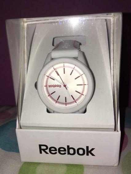 Reloj Reebok Original!