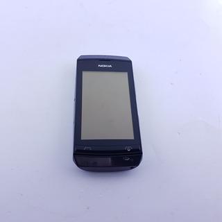 Celular Nokia Rm 766 Modelo 305