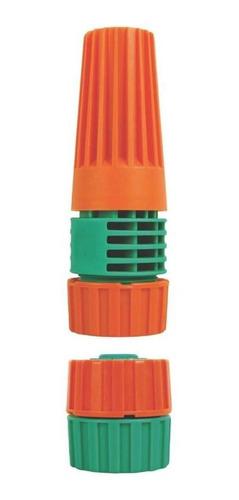 Engate Com Esguicho Rosqueado - 78579/500 Tramontina