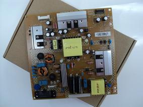 Placa Fonte Philips 43pfg5102 /43pfg5100 Original