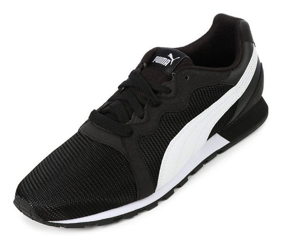 Tenis Puma Pacer Hombre Sport Runner Casual Básico Lifestyle