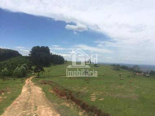 Fazenda Com 60 Alqueires Em Itatinga-sp,  Região De Botucatu - Fa0170