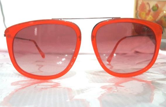 Oculos De Sol Chilli Beans Original