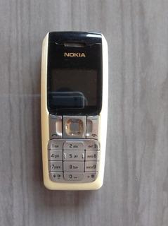 Celular Nokia Lindo E Raro !