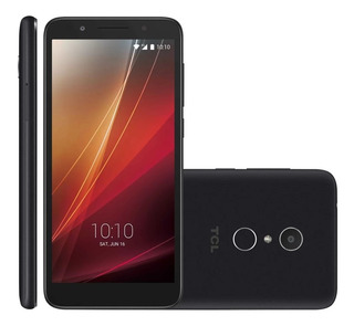 Smartphone Tcl L9 Plus 5,5