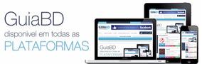 Site De Guia Comercial