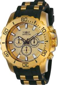 Relógio Invicta Masculino Pro Diver 22558