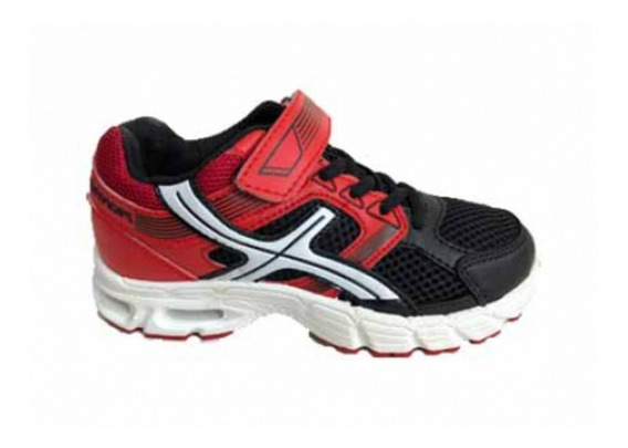 Zapatilla Deportiva Nene Running Art 1117. Marca Proforce