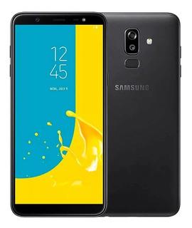 Samsung J8 3gb 32gb 16mp 4g 1 Sim Tienda Fisica