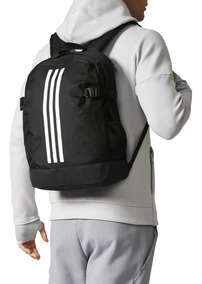 Adidas Mochila Ng Power Training Iv rCtxhQds