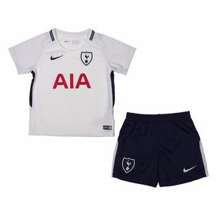 Camisa Futebol Infantil 17/18 I - Queima De Estoque
