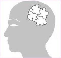 Psicologia Reversa:um Guia Para O Corpo,alma E Mente-livro 1