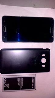 Samsung J5 Para Repuestos