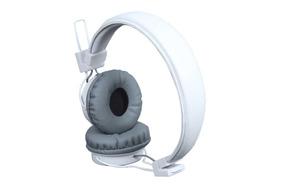 Headphone Bluetooth C/ Entrada Microsd E Ra´dio Fm K3 - Kima