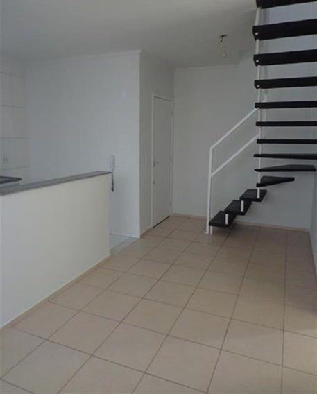 Apartamento Em Edifício Spazio Di Salute, Sorocaba/sp De 102m² 3 Quartos À Venda Por R$ 325.000,00 - Ap230993