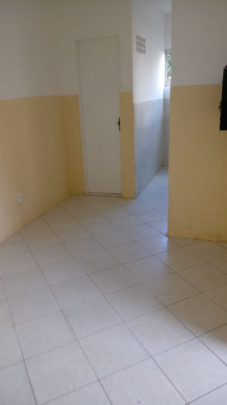 Cond Vila Do Imbui Paralela