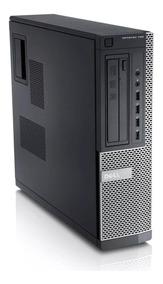 Dell Optiplex 390 Core I3 2120 3.30ghz 4 Gb Ram Hd 500 Gb