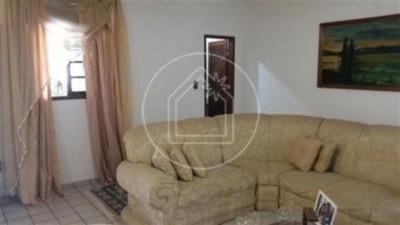 Casa - Pitimbu - Ref: 993 - V-750071