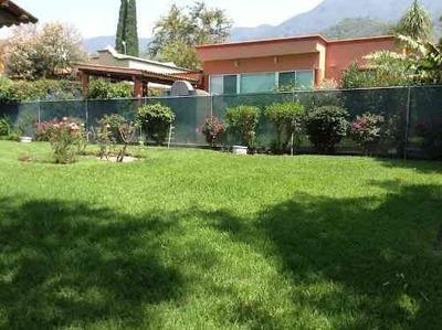 Hermosa Casa En Ajijic
