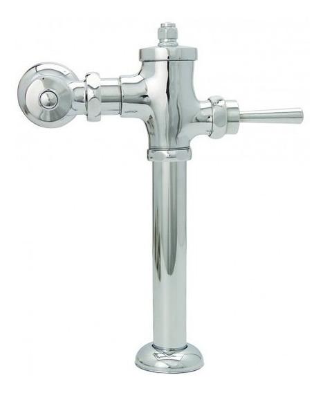 Fluxómetro De Palanca Para Inodoro 4402 Dica