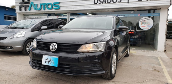 Volkswagen Vento 2.0 8v Advance Summer L/15 2015