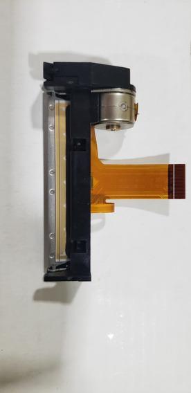 Impressora Sunmi V1s/v1/vx685/c680