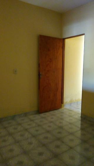 Vende-se Casa Em Serrana Sp