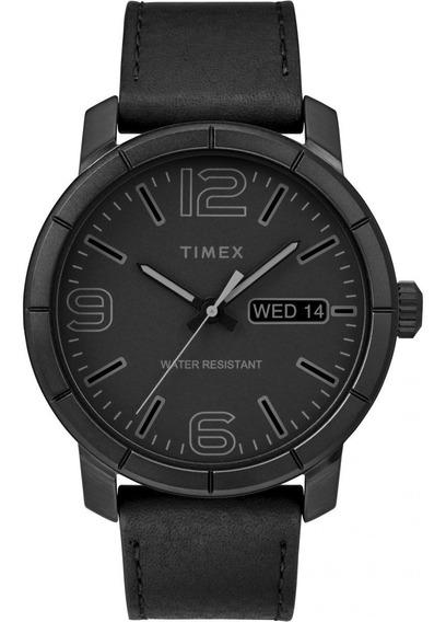 Relógio Masculino Timex Tw2r64300 - Original