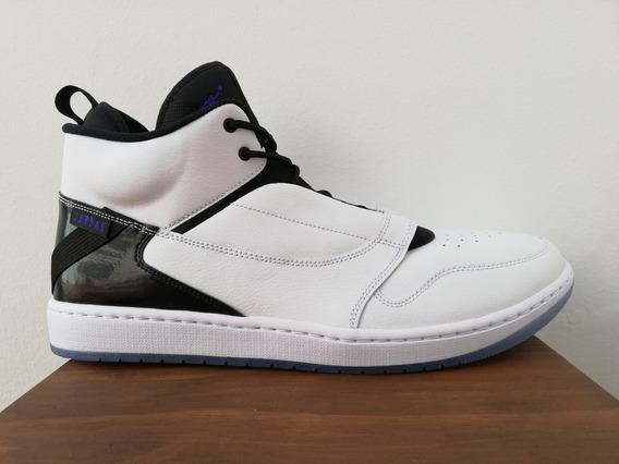 Nike Jordan Fadeaway