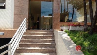 Apartamento À Venda, Tatuapé, São Paulo - Ap5532. - Ap5532