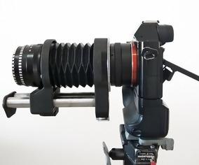 Fole Exa-pro M42 Sem Lente- Germany