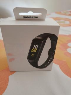 Sansumg Galaxy Fit Sm-r370