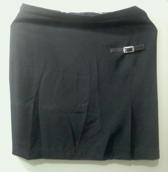 2 Faldas Dama Vestir 34, 2 Sacos Dama 32, 3 Pantalones 11 L