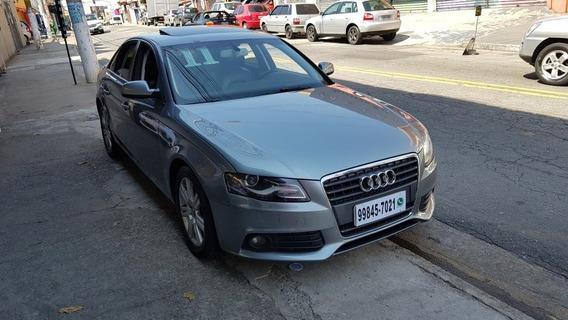 Audi Audi A4 Ambiente Teto Solar Otimo Estado