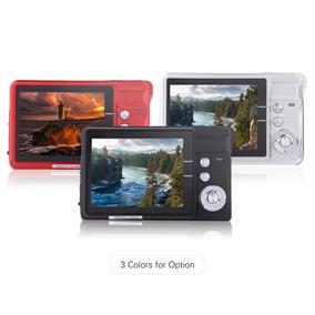 C1 Bolso Tamanho Hd Vida Inteligente Camera Mini Camera