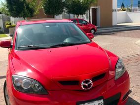 Mazda Mazda 3 2.3 S Hatchback Mt